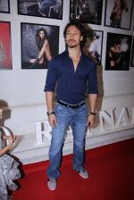 Tiger Shroff at Dabboo Ratnani calendar launch in Mumbai on 11th Jan 2017 (143)_587757f8375e9.JPG