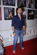 Tiger Shroff at Dabboo Ratnani calendar launch in Mumbai on 11th Jan 2017 (144)_587757f92b1a9.JPG