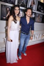 Tiger Shroff at Dabboo Ratnani calendar launch in Mumbai on 11th Jan 2017 (146)_587757fa1aee1.JPG
