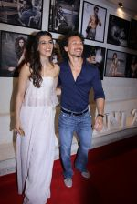 Tiger Shroff at Dabboo Ratnani calendar launch in Mumbai on 11th Jan 2017 (149)_587757fcd3bcf.JPG
