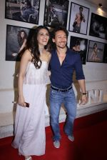 Tiger Shroff at Dabboo Ratnani calendar launch in Mumbai on 11th Jan 2017 (150)_587757fdc6ec6.JPG