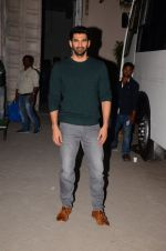 Aditya Roy Kapoor promote OK Jaanu on 12th Jan 2017 (36)_58787f3a0950e.JPG