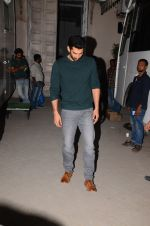 Aditya Roy Kapoor promote OK Jaanu on 12th Jan 2017 (37)_58787f3a94826.JPG
