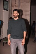 Aditya Roy Kapoor promote OK Jaanu on 12th Jan 2017 (41)_58787f3cd0b33.JPG
