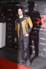 Ali Fazal at XXX Premiere on 12th Jan 2017 (477)_58788244dd0dd.JPG