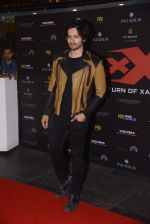Ali Fazal at XXX Premiere on 12th Jan 2017 (478)_5878824583686.JPG