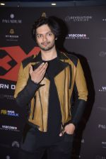 Ali Fazal at XXX Premiere on 12th Jan 2017 (476)_587882636b46c.JPG