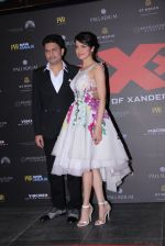 Bhushan Kumar at XXX Premiere on 12th Jan 2017 (364)_5878833c97c3a.JPG