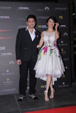 Bhushan Kumar at XXX Premiere on 12th Jan 2017 (367)_58788340d680a.JPG