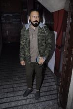 Bunty Walia at OK Jaanu screening in Mumbai on 12th Jan 2017 (11)_58787dd02d795.JPG