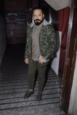 Bunty Walia at OK Jaanu screening in Mumbai on 12th Jan 2017 (10)_58787dcf8ff0b.JPG