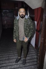 Bunty Walia at OK Jaanu screening in Mumbai on 12th Jan 2017 (12)_58787dd0b7633.JPG