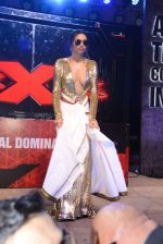 Deepika Padukone at XXX Concert on 12th Jan 2017 (98)_587880d4c73c0.JPG