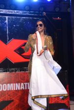 Deepika Padukone at XXX Concert on 12th Jan 2017 (99)_587880d55a705.JPG