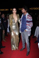 Deepika Padukone at XXX Premiere on 12th Jan 2017 (460)_587883d8e1c3a.JPG