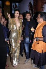 Deepika Padukone at XXX Premiere on 12th Jan 2017 (526)_587883e023c1d.JPG