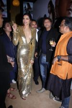 Deepika Padukone at XXX Premiere on 12th Jan 2017 (527)_587883e0b1ab2.JPG