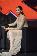 Deepika Padukone at XXX Press Meet on 12th Jan 2017 (109)_587881714e678.JPG