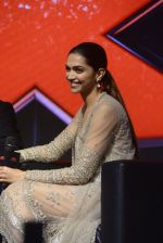 Deepika Padukone at XXX Press Meet on 12th Jan 2017 (111)_58788171e12f0.JPG