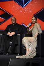 Deepika Padukone, Vin Diesel at XXX Press Meet on 12th Jan 2017 (44)_5878820f2464c.JPG