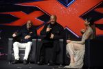 Deepika Padukone, Vin Diesel at XXX Press Meet on 12th Jan 2017 (48)_58788210e7ba6.JPG