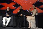 Deepika Padukone, Vin Diesel at XXX Press Meet on 12th Jan 2017 (59)_587882133a500.JPG