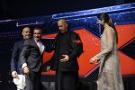 Deepika Padukone, Vin Diesel at XXX Press Meet on 12th Jan 2017 (61)_58788213d1f82.JPG