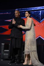 Deepika Padukone, Vin Diesel at XXX Press Meet on 12th Jan 2017 (75)_5878821827d5b.JPG