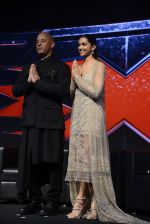Deepika Padukone, Vin Diesel at XXX Press Meet on 12th Jan 2017 (77)_58788218cd7e8.JPG