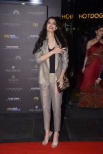 Diana Penty at XXX Premiere on 12th Jan 2017 (484)_587883ea9d923.JPG