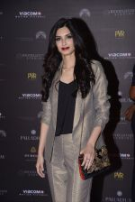 Diana Penty at XXX Premiere on 12th Jan 2017 (485)_587883eb344b3.JPG