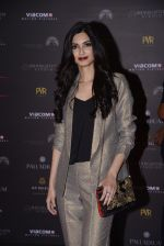 Diana Penty at XXX Premiere on 12th Jan 2017 (486)_587883ebbecdf.JPG