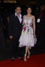 Divya Khosla Kumar at XXX Premiere on 12th Jan 2017 (342)_587883fbcd649.JPG