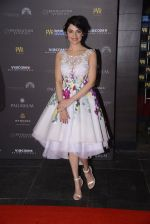 Divya Khosla Kumar at XXX Premiere on 12th Jan 2017 (344)_587883fcec1f5.JPG