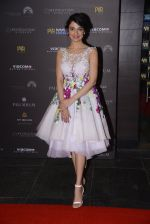 Divya Khosla Kumar at XXX Premiere on 12th Jan 2017 (345)_587883fd7beea.JPG