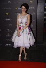 Divya Khosla Kumar at XXX Premiere on 12th Jan 2017 (347)_587883fe9d38d.JPG