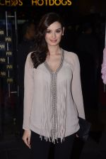 Evelyn Sharma at XXX Premiere on 12th Jan 2017 (369)_5878840698d64.JPG