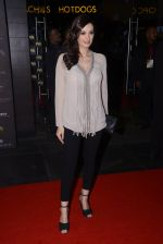 Evelyn Sharma at XXX Premiere on 12th Jan 2017 (370)_5878840755aff.JPG