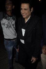 Govinda at OK Jaanu screening in Mumbai on 12th Jan 2017 (85)_58787ddc6c1ff.JPG