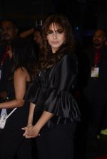 Huma Qureshi at XXX Premiere on 12th Jan 2017 (335)_58788419e98d2.JPG