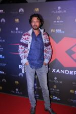 Irrfan Khan at XXX Premiere on 12th Jan 2017 (280)_5878842993585.JPG