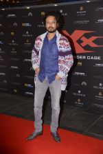 Irrfan Khan at XXX Premiere on 12th Jan 2017 (413)_5878842d95ce7.JPG