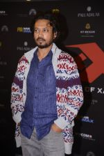 Irrfan Khan at XXX Premiere on 12th Jan 2017 (415)_587885fddd6ec.JPG