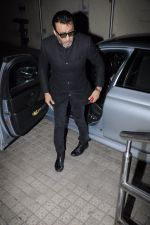 Jackie Shroff at OK Jaanu screening in Mumbai on 12th Jan 2017 (59)_58787e07e800c.JPG