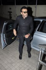 Jackie Shroff at OK Jaanu screening in Mumbai on 12th Jan 2017 (61)_58787e092c807.JPG