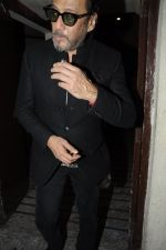 Jackie Shroff at OK Jaanu screening in Mumbai on 12th Jan 2017 (91)_58787e09b2d9a.JPG