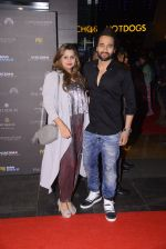 Jackky BHagnani at XXX Premiere on 12th Jan 2017 (407)_587884e7a1c91.JPG