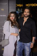 Jackky BHagnani at XXX Premiere on 12th Jan 2017 (409)_587884e8bdfca.JPG
