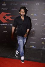 Jackky BHagnani at XXX Premiere on 12th Jan 2017 (404)_587884e5c90ac.JPG