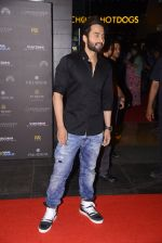 Jackky BHagnani at XXX Premiere on 12th Jan 2017 (406)_587884e718a47.JPG
